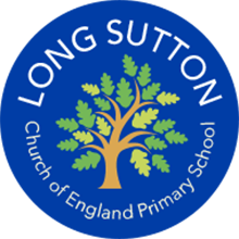 Long Sutton Church of England Primary School