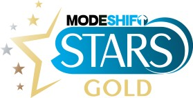 Modeshift gold